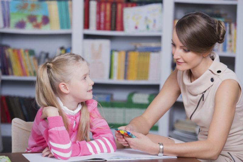 Гиперактивный ребенок, что делать родителям – 6 советов психолога