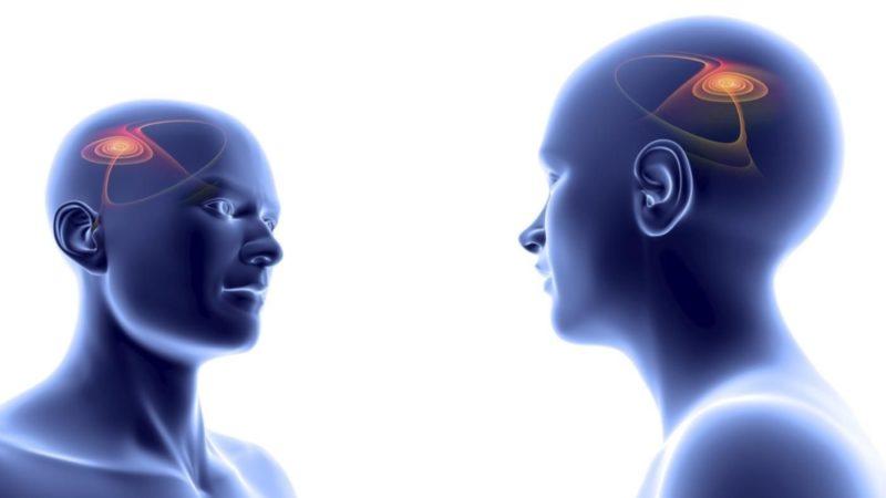 Перцепция в психологии это … – определение кратко, механизмы и эффекты