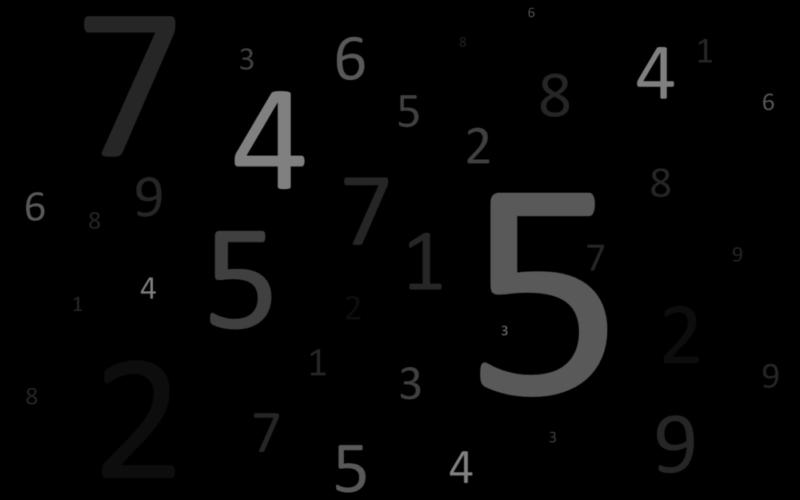Нумерология Пифагора по дате рождения: расчет, подробное описание, расшифровка матрицы