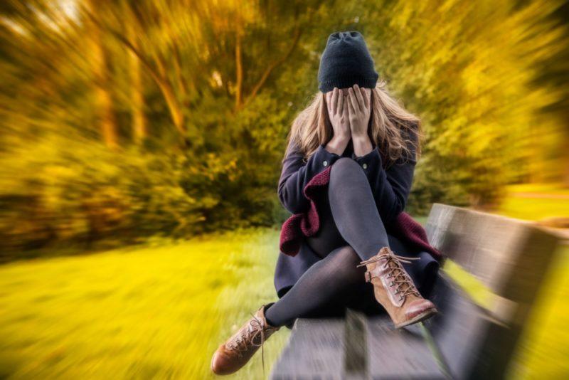 Как избавиться от депрессии самостоятельно — 20 советов психолога